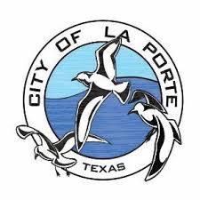 Land Services La Port